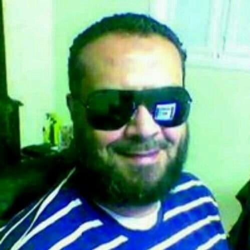 وسام, 48, Cairo, Egypt