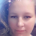 Sarah, 39, New California, United States