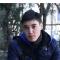Турат Шакиров, 25, Bishkek, Kyrgyzstan