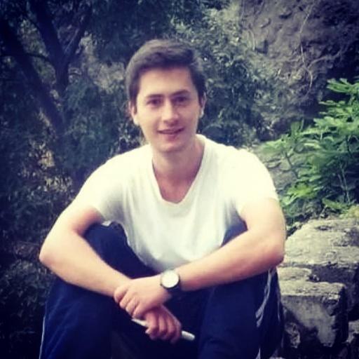 mehmet, 25, Istanbul, Turkey