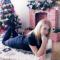 Marina, 35, Cherkasy, Ukraine