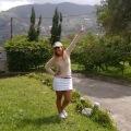lili, 31, Caracas, Venezuela