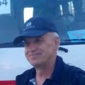 сер, 66, Oryol, Russian Federation