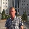 Роман, 32, Dushanbe, Tajikistan