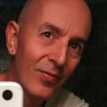 George, 49, Thessaloniki, Greece