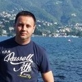 Eric, 36, Clifton, United States