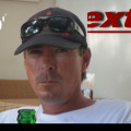 Ben Bastian, 42, Perth, Australia