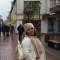 Marina, 35, Murmansk, Russian Federation