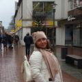 Marina, 36, Murmansk, Russian Federation