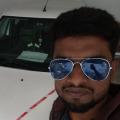 Sandeep Yadav, 24, Varanasi, India