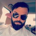 AnasAlOtoum, 30, Dubai, United Arab Emirates