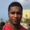King AOB VARANE, 21, Dakar, Senegal