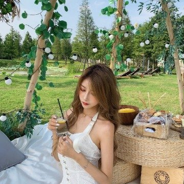 Leila, 28, Ho Chi Minh City, Vietnam