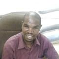 Makarange Bondious., 49, Gaborone, Botswana