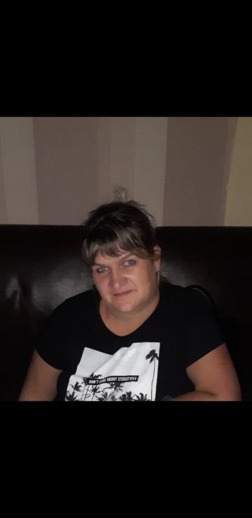 Наталья, 36, Belgorod, Russian Federation