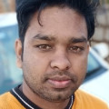 Rahul tiwari, 30,