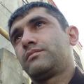 Niyameddin Babayev, 38, Baku, Azerbaijan