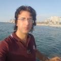 Adi, 40, Ajman, United Arab Emirates
