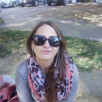 Анна Федоренчик, 35, Smolensk, Russian Federation