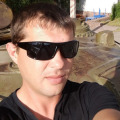 Иван, 34, Tyumen, Russian Federation