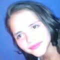 Maria, 22, Caracas, Venezuela