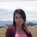 Leah, 25, Lapu-Lapu City, Philippines