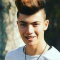 Emre Sylrr, 18, Turkey, United States