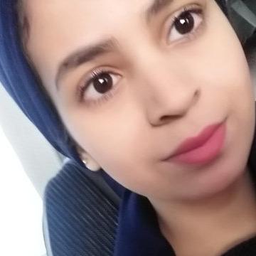 lamine, 22, Oujda, Morocco