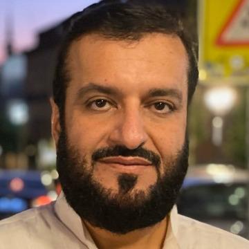 Rayssi, 39, Dubai, United Arab Emirates