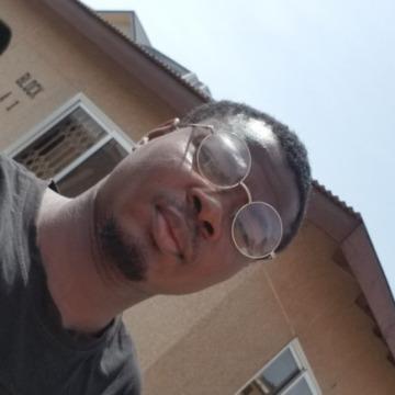 Ask me, 28, Accra, Ghana