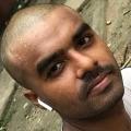 Instagram Lohawala_amit, 30, Patna, India