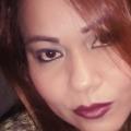 María, 41, Tegucigalpa, Honduras