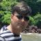 Mahendra, 36, Rajkot, India