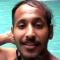 Ahmad, 26, Jazan, Saudi Arabia