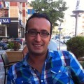 özgür aslan, 39, Antalya, Turkey