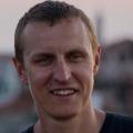 Алексей, 34, Zhytomyr, Ukraine