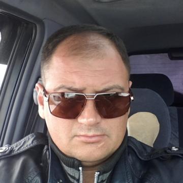 владислав, 44, Petropavlovsk-Kamchatskiy, Russian Federation