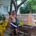 Marat, 44, Saratov, Russian Federation