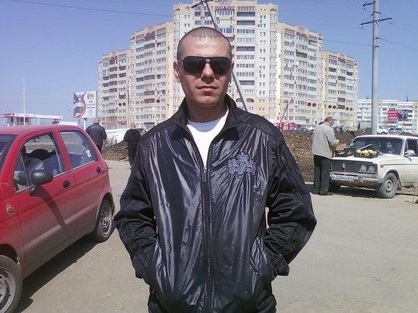 Marat, 45, Saratov, Russian Federation