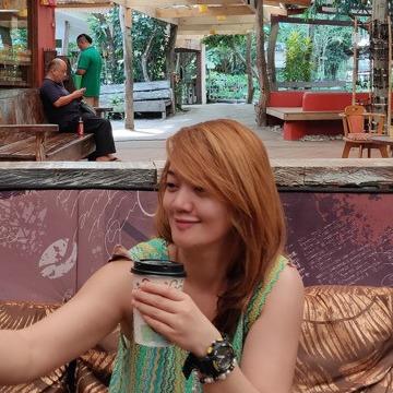 Eight 8️⃣, 34, Cafe, Philippines