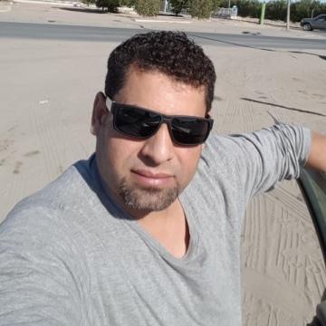 عبد الرحيم احمد عمر, 36, Kuwait City, Kuwait