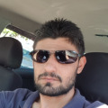 Abdulrahman jadaan, 28, Istanbul, Turkey