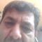 Manish, 43, Nagpur, India
