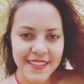 Josma, 25, Charallave, Venezuela