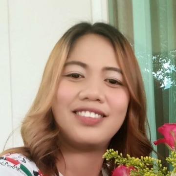 Aon, 36, Nakhon Thai, Thailand