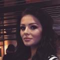 Alessandra, 20, Kiev, Ukraine