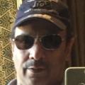 Saleh, 45, Ad Dammam, Saudi Arabia