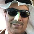 Saleh, 44, Ad Dammam, Saudi Arabia