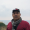 Saleh, 42, Ad Dammam, Saudi Arabia