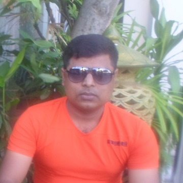 sorefur rahman, 34, Bogra, Bangladesh